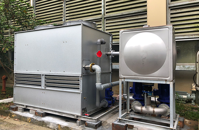 Enclosed-Water-Cooling-System-1