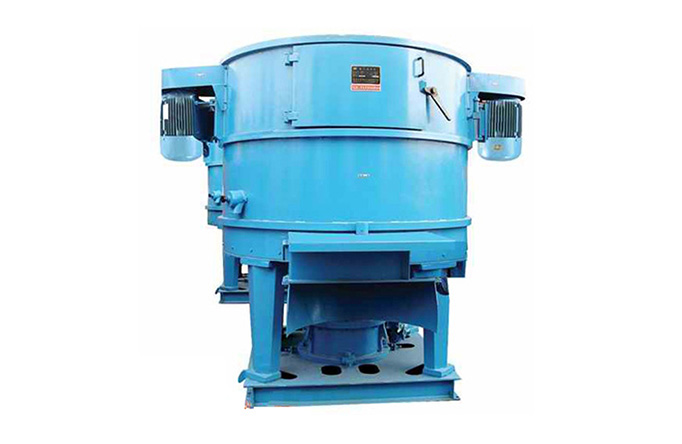 Sand-Mixer-Machine-4